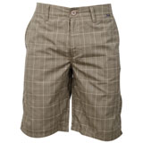 Hurley Barcelona 2.0 Chino Walk Shorts