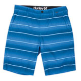 Hurley Mariner Latitude Boardwalk Shorts