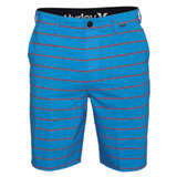 Hurley Phantom Classic Chino Shorts