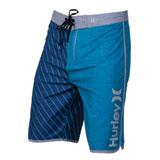 Hurley Phantom Fresh Board Shorts