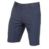 Hurley Phantom Lindon Boardwalk Shorts