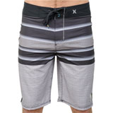 Hurley Phantom Wasteland Board Shorts