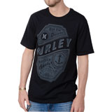 Hurley Dark Tide T-Shirt