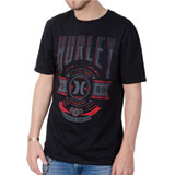 Hurley The Kill T-Shirt