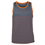Hurley Dri-Fit Shores Tank