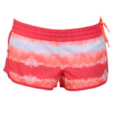 Hurley Women's Phantom Block Party Beachrider Board Shorts