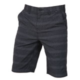 Hurley Cambridge Chino Shorts