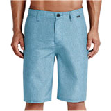 Hurley Harvey Walk Shorts