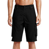 Hurley One & Only 2.0 Cargo Shorts