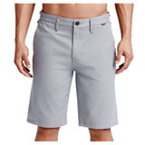 Hurley One & Only Chino Walk Shorts