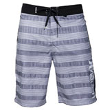 Hurley Sunset Board Shorts