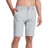 Hurley Phantom 20.5 Walk Shorts