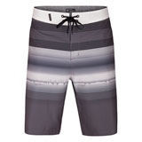 Hurley Phantom Gaviota Board Shorts