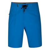 Hurley Phantom One & Only Board Shorts