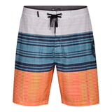 Hurley Strands Board Shorts