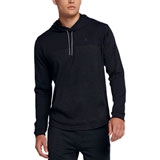 Hurley Dri-Fit Lagos 3.0 Hooded Sweatshirt