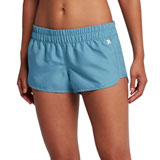 Hurley Women's Supersuede Beachrider Board Shorts