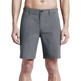 Hurley Dri-Fit Chino Walk Shorts