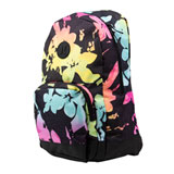 Hurley Blockade II Backpack