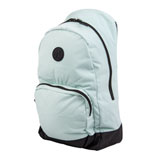 Hurley Seige Backpack Igloo