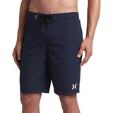 Hurley One & Only 2.0 Board Shorts