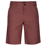 Hurley Dri-Fit Breathe Shorts
