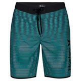 Hurley Phantom Southside Board Shorts