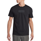 Hurley One & Only Small Box Premium T-Shirt