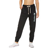 Hurley Women's One and Only Fleece Jogger