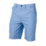 Hurley Dri-Fit Harry Chino Shorts