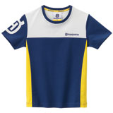 Husqvarna Team Youth T-Shirt