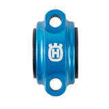 Husqvarna CNC Brake/Clutch Perch Clamp