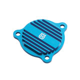 Husqvarna Factory Oil Pump Cover