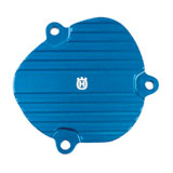 Husqvarna Factory Power Valve Control Cover