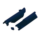 Husqvarna Lower Fork Cover Set