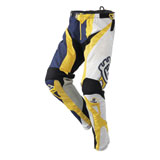 Husqvarna Racing Pants