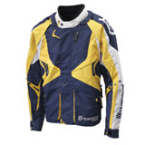 Husqvarna Racing Jacket