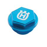 Husqvarna Rear Brake Reservoir Cap