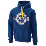 Husqvarna Legend Hooded Sweatshirt