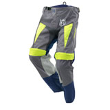 Husqvarna Railed Pants 2017