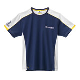 Husqvarna Team T-Shirt