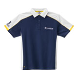Husqvarna Team Polo Shirt