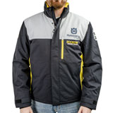 Husqvarna Factory Racing Jacket