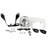 Husqvarna Headlight Kit
