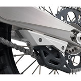 Husqvarna Chain Guide Bracket Protection