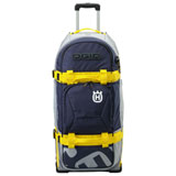 Husqvarna Ogio Travel Gear Bag