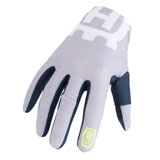 Husqvarna Celium II Railed Gloves