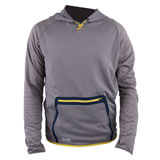 Husqvarna Sixtorp Hooded Sweatshirt
