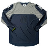 Husqvarna Railed Jersey