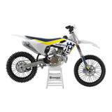 Husqvarna FC 450 Model Bike Replica